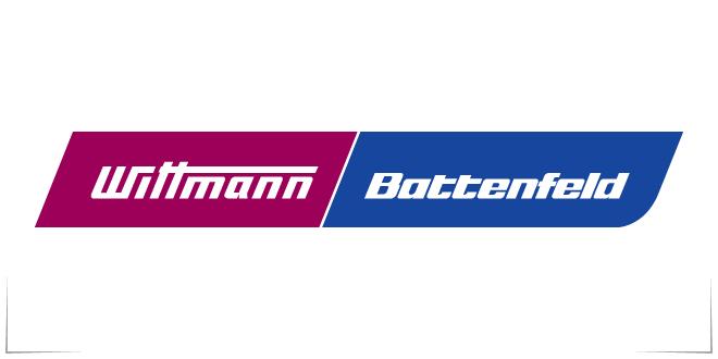 wittmann_battenfeld_660x330