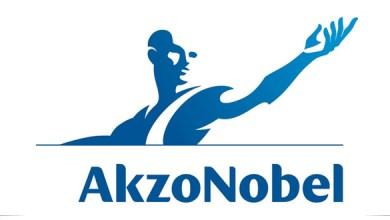 Photo of AkzoNobel invierte más de 14 millones de dólares en México