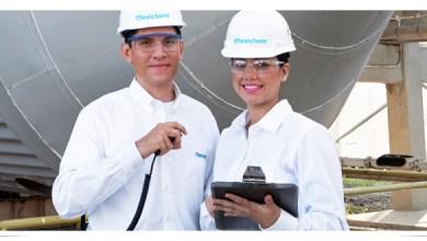Photo of Mexichem anuncia la adquisición de Sylvin Technologies