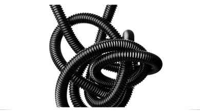 Photo of Arkema se asocia con Xenia Materials para producir compuestos de fibra de carbono