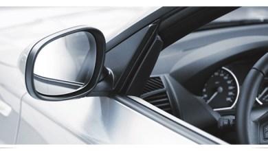 Photo of Plásticos de ingeniería para un mejor diseño automotriz: INEOS Styrolution