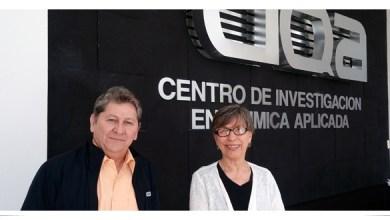 Photo of CIQA ofrece capacitación especializada en plásticos