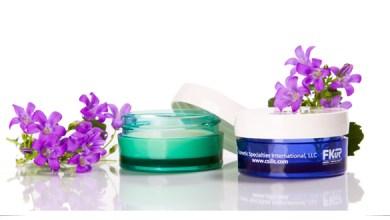 Photo of Envases de materias primas renovables lideran el mercado de cosméticos
