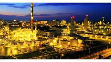 Photo of Formosa Petrochemical iniciará complejo de etileno por 9,400 mdd