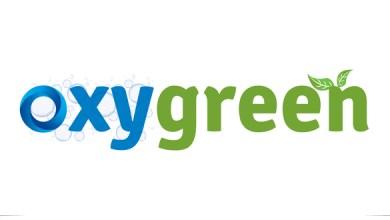 Photo of Oxygreen, innovador aditivo plástico oxo-biodegradable