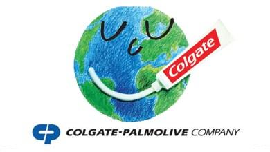 Photo of Colgate-Palmolive comprometido con el reciclado