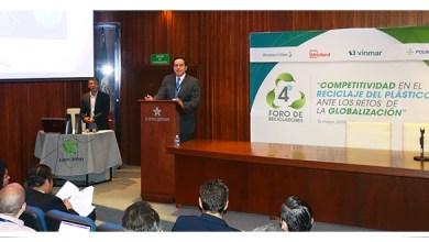Photo of Con una cultura de reciclaje se mejora el ambiente y la economía