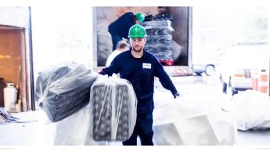 Photo of Agilyx Corporation e INEOS Styrolution, unidas en reciclaje de productos químicos