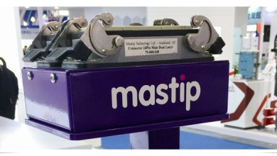 Photo of Sistema Nexus, solución llave en mano de Mastip Technology