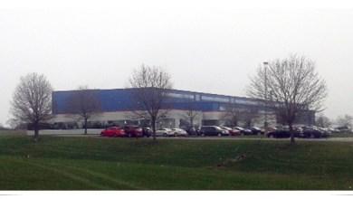 Photo of UBE con nuevo departamento en atención y vinculación