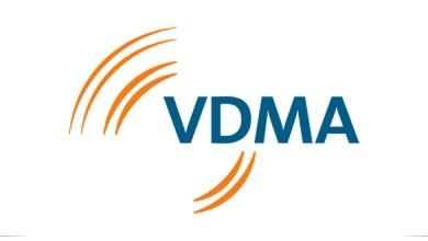 Photo of VDMA: Récord para los fabricantes alemanes de maquinaria