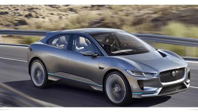 Photo of Se venderán 100 millones de vehículos nuevos en el mundo en el 2019