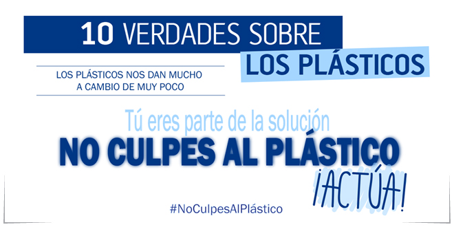 Photo of Compromiso con el medioambiente: Europa y la industria del plástico