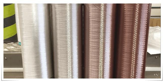 Photo of Desarrollan textiles contra infecciones en hospitales