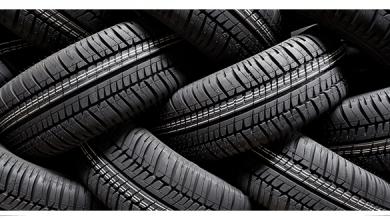 Photo of Nuevos aranceles para neumáticos, productos de caucho y polímeros chinos en la era Trump