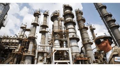 Photo of Celanese vende unidad de producción de etanol y forma joint venture con Chengzhi