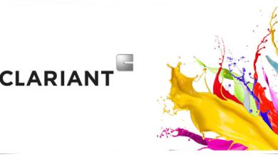Photo of Clariant expande su asociación con Lintech International
