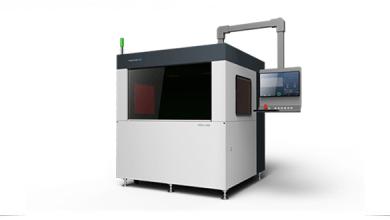 Photo of UnionTech amplía la gama de impresoras 3D