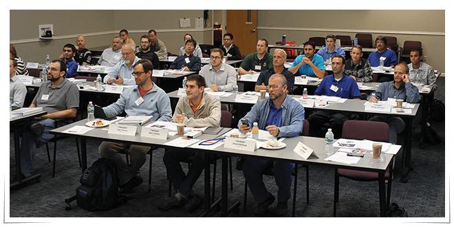 Photo of Davis-Standard ofrecerá seminario de extrusión de plástico