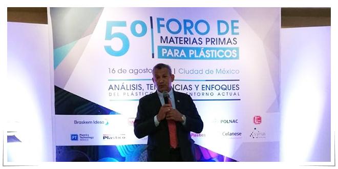 Photo of Por un frente sustentable: ANIPAC