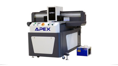 Photo of APEX innova en Pack Expo 2018
