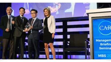 Photo of Asahi Kasei premiado por soporte de pedal con poliamida