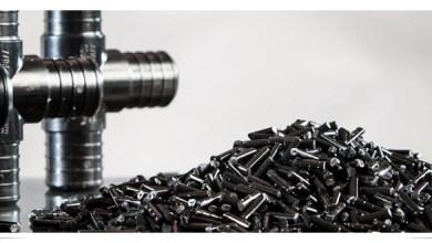 Photo of Conventus Polymers será distribuidor de Kumho Polychem en América del Norte