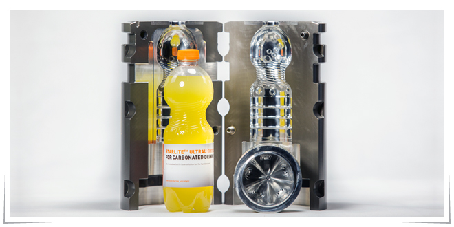 Photo of Sidel: competitividad para una excelente experiencia de consumo