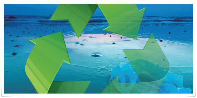 Photo of Reciclar la Imagen