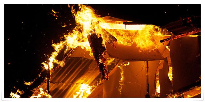 Photo of Desarrollan en México nanocompuestos retardantes de flama