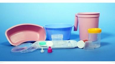 Photo of Moldes multi-nivel benefician a sector médico