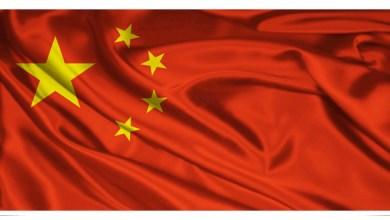 Photo of Desmienten 5 mitos sobre productos de origen chino