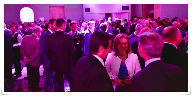 Photo of ChemPlast Awards premia la innovación industrial 4.0