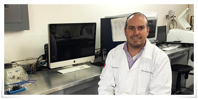 Photo of Soluciones Nano a problemas Macro