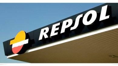 Photo of Repsol y Saica firman acuerdo de colaboración