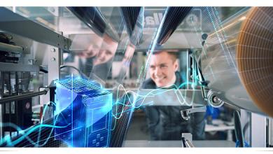 Photo of La clave para cualquier industria es la digitalización de procesos