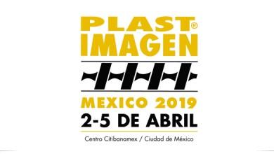 Photo of El plástico en números