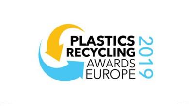 Photo of Plastics Recycling Awards Europe extiende convocatoria