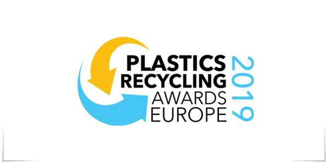 Photo of Plastics Recycling Awards Europe extiende convocatoria