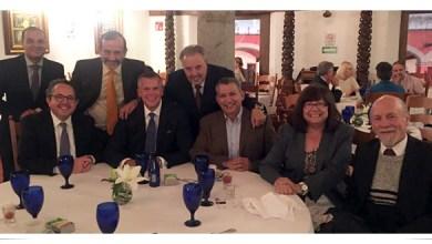 Photo of Se fortalece la Industria del Plástico con la firma del T-MEC