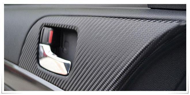 Photo of Mitsubishi invierte en el negocio de reprocesamiento de fibra de carbono