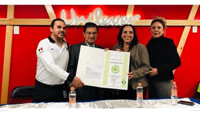 Photo of Unilever México superó los indicadores del PNAA