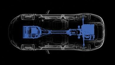 Photo of Industria automotriz en Reino Unido enfrenta un futuro incierto