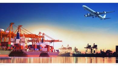 Photo of Mala racha para el comercio exterior de México