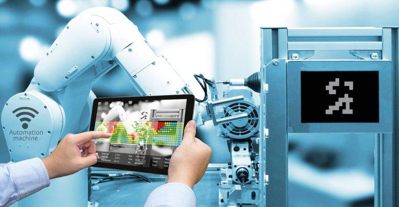 Photo of Un camino más sencillo con industria 4.0