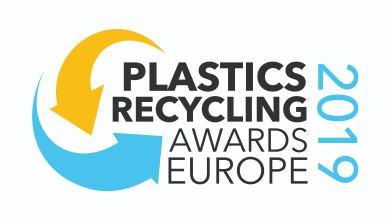 Photo of Finalistas del Plastics Recycling Awards Europe 2019
