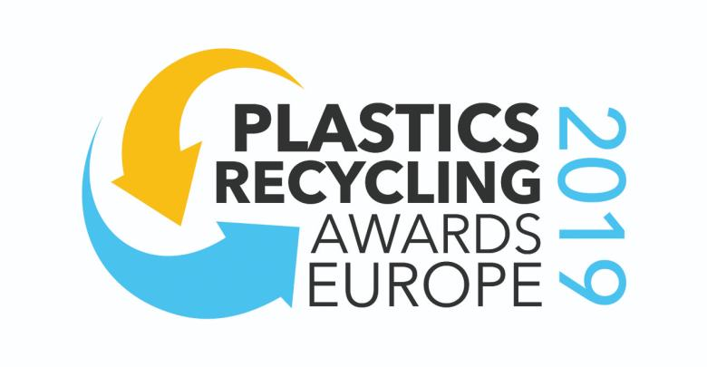 Photo of Finalistas del Plastics Recycling Awards Europe 2019