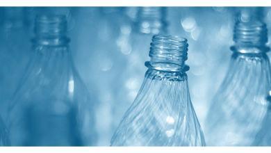 Photo of ¿Qué hay en el futuro para las regulaciones de plásticos?