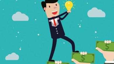 Photo of 4 prioridades para la competitividad