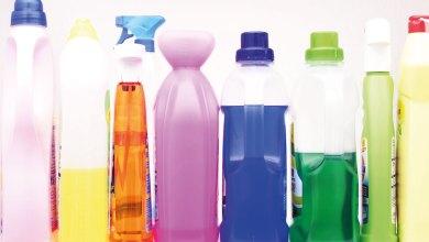 Photo of Industria del Plástico en Europa busca reunir 1,500 millones de dólares